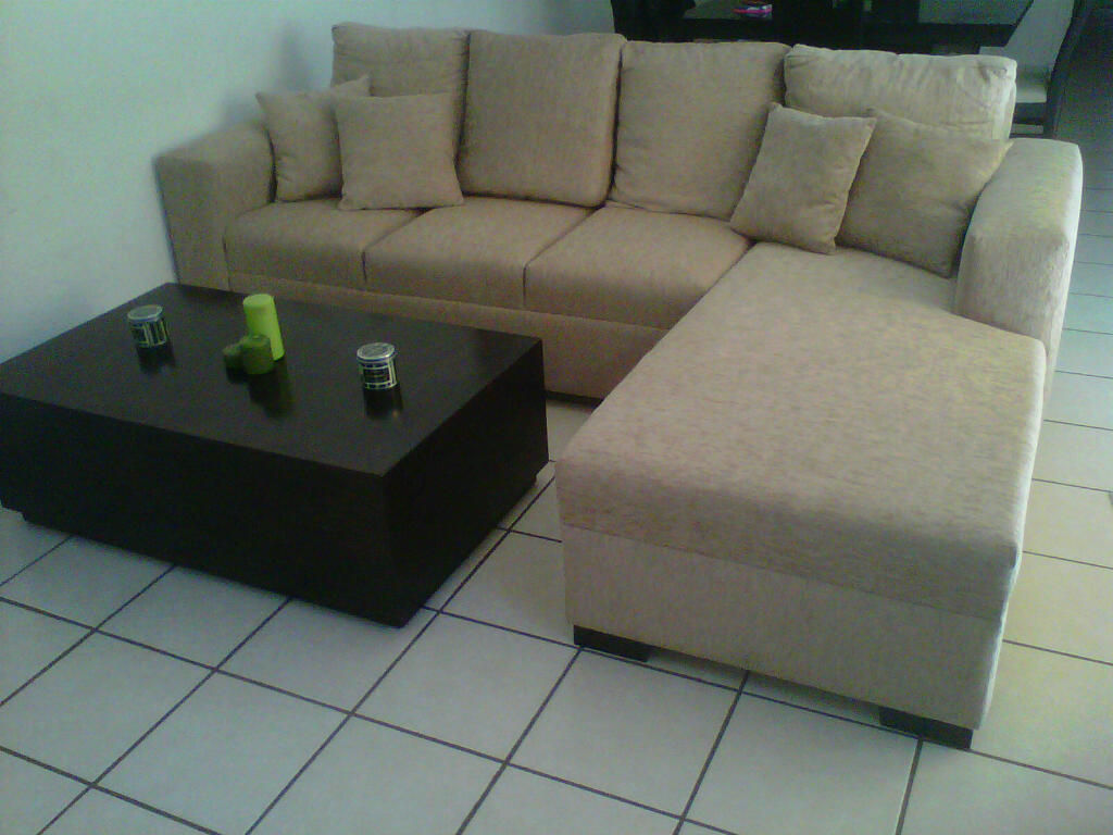 Almost Free Furniture Must Go Now Uag Medical School Classifieds