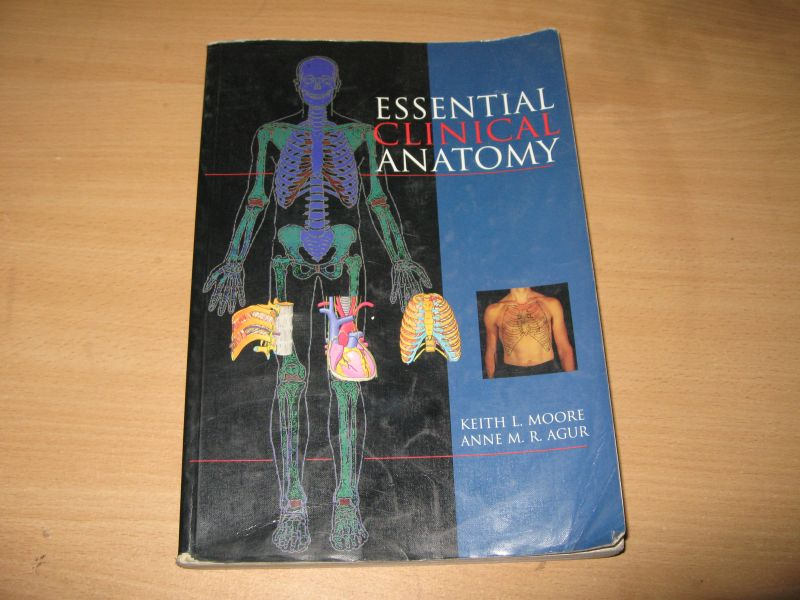 Books For Sale Must Sell Now Uag Medical School Classifieds