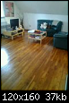 1 Bedroom Apartment Available- 1.5 mile from NUMC- East Meadow-apt1.png