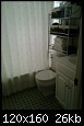 1 Bedroom Apartment Available- 1.5 mile from NUMC- East Meadow-apt5.png