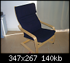Relaxing chair-picture-1.png