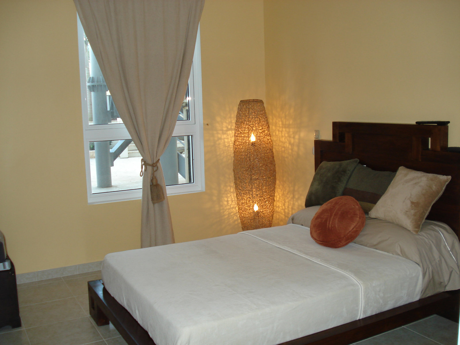 2 Bedroom 2 Bath Apartment Close To Campus Very Reasonable Rent Gated Community