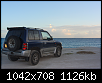 Car for sale!! 4x4 suv-screen-shot-2012-10-17-10.02.54-.png