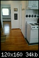 50/ 1BR- One Bedroom Apartment Includes All NUMC  (East Meadow, NY)-apt3.png