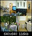 Miami---furnished   1/1 avail  now-collage76.jpg