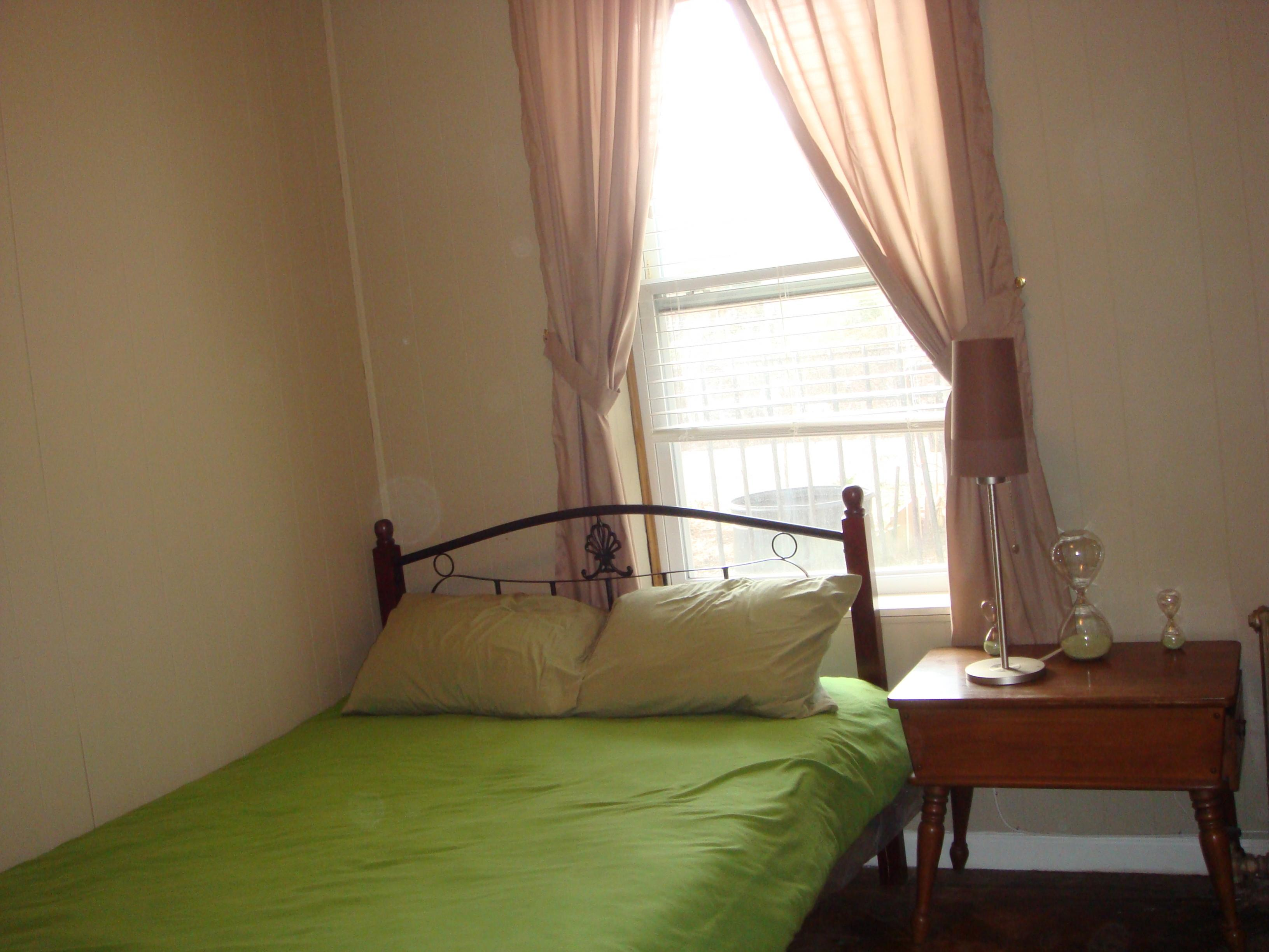 Furnished Rooms For Rent Nyc
