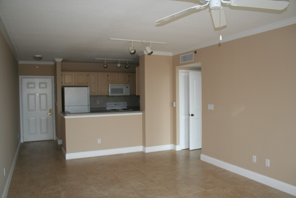 Miami Apartment In Coral Gables Area Near Um Ross Etc Main Apartment Exchange