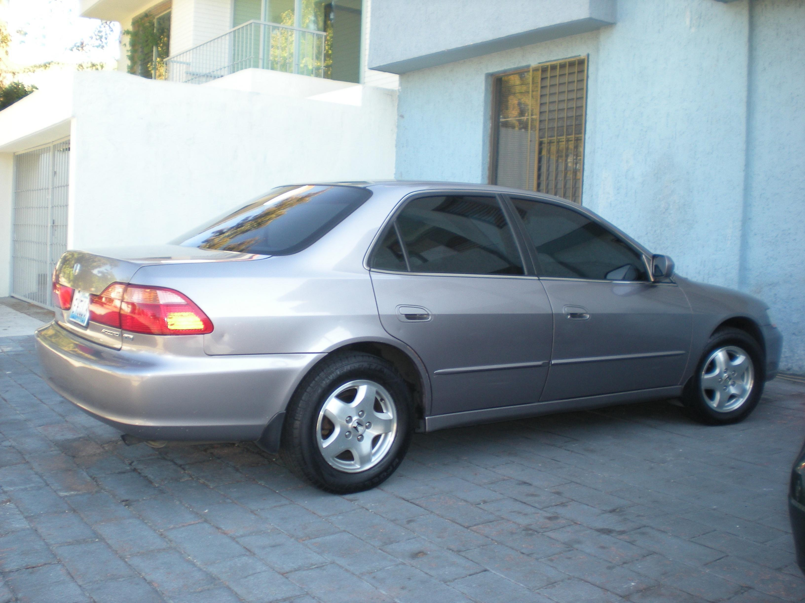 honda accord v6 2000 for sale uag medical school