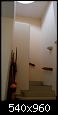 Female Roommate Wanted!!!! Fully Furnished in Luxury Home!!!! Close to ICB**-gdl9.png