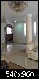 Female Roommate Wanted!!!! Fully Furnished in Luxury Home!!!! Close to ICB**-gdl7.png