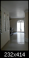 Female Roommate Wanted!!!! Fully Furnished in Luxury Home!!!! Close to ICB**-gdl2.png