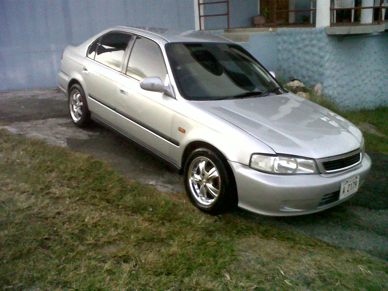 cars 4 sale | UHSA Med School Classifieds