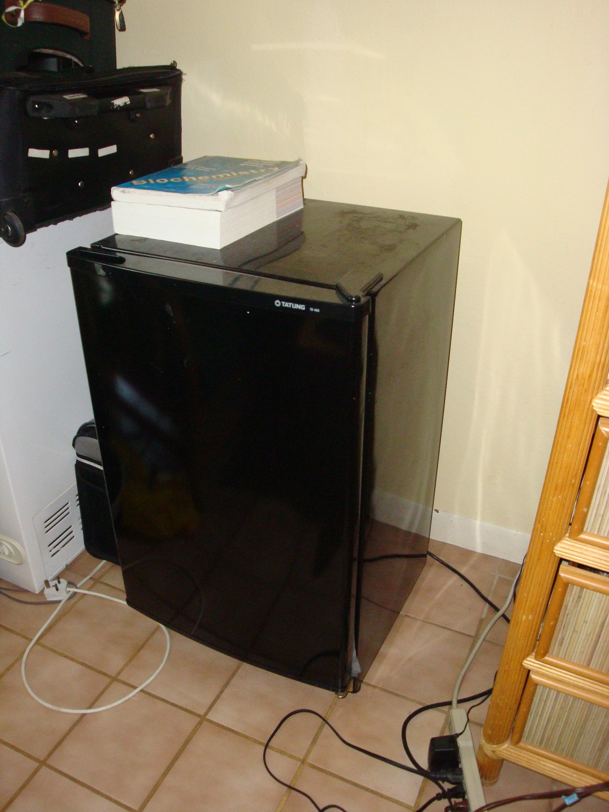 mini fridge for sale. Black Bedroom Furniture Sets. Home Design Ideas
