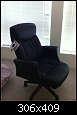Chicago: Chair & desk for sale-chair.png