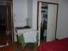 Limekiln Appartment-good Room