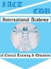 International Academy Of Clinical Training & Education
