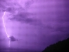 another lightening pic ....i love this one