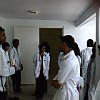 IAU Clinic for Military