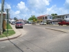 Places in Belize City