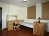 AUC dorm bedroom