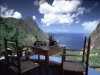 Ladera in St. Lucia