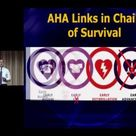 ACLS 2013  from Resuscitation 2013