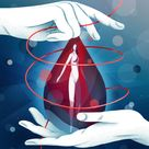 The Ethics of Bloodless Medicine