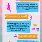 Ways To Deal With Stress Without Smoking