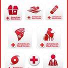 10 Apps from the american red cross