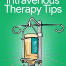 5 Essential Intravenous Therapy Tips The dreaded event has happened. After eight hours of successful