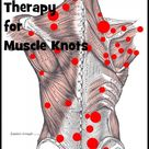 Painful muscles are debilitating but now you can have products to help at home. You don't need to se