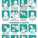 Meningitis/septicemia (infection in the blood stream), good info to know