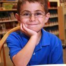 Children's First Eye Examinations and What to Expect