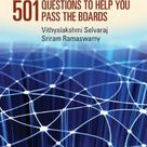 Psychopharmacology: 501 Questions to Help You Pass the Boards by Sriram Ramaswamy. $41.91