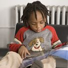 Theory of mind (#ToM) indicators provide info on #African #American children's #narrative ability