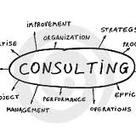 Value of Consulting
