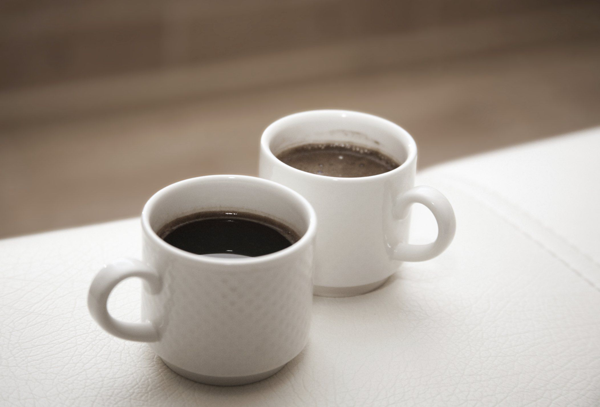 Does Caffeine Increase Your Metabolism? | Livestrong.com