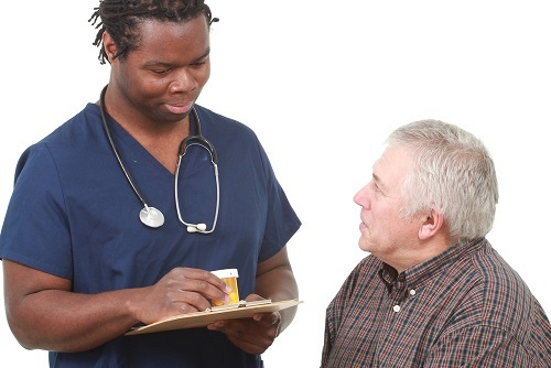 Critical Thinking in Medication Administration Administering medications to patients is part of the