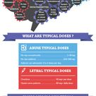 Long term effects of oxycodone on the brain (INFOGRAPHIC) | Addiction Blog