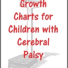 Weight, Gender and Gross Motor Classification in Children with Cerebral Palsy
