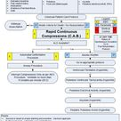 Cardiac Arrest - Joint EMS Protocols