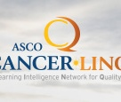ASCO.org | Making a World of Difference in Cancer Care