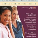 Women's Health Care Journal for Nurse Practitioners
