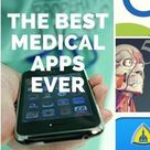 The Very Best Medical Apps for Physician Assistants and Medical Practitioners