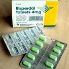 """""""Janssen Pharmaceuticals Accused of Hiding Risperdal's Breast Effects In Boys""""  All medica"""