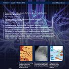 Arrhythmia & Electrophysiology Review » AER - Volume 5 Issue 3 Winter 2016