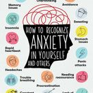 """Virginia sur Twitter : """"From this photo it seems that I do NOT have anxiety, I AM ANXIETY ITSEL"""