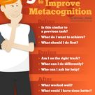 improve metacognition