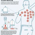 how cupping therapy works and the benefits of cupping therapy