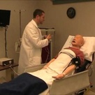 RESPIRATORY CARE: Cannual Oxygen Therapy